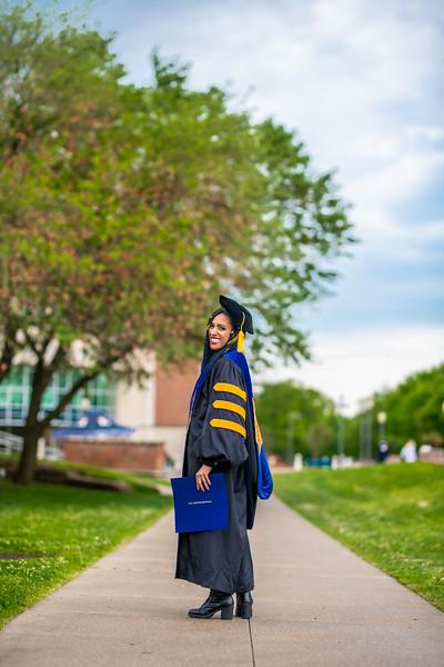 M21073-Graduation-9519.jpg