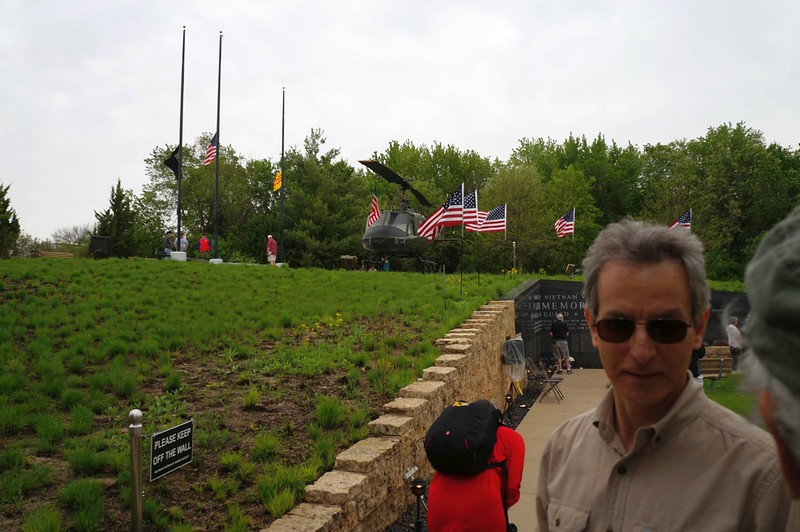 Memorial Day, May 27, 2019 LZ Peace 019.jpg