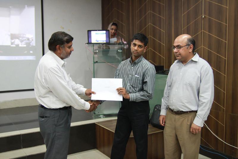 first prize - certificate.JPG