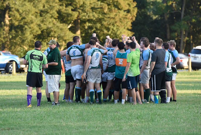 Tulane Rugby 2016 317.JPG