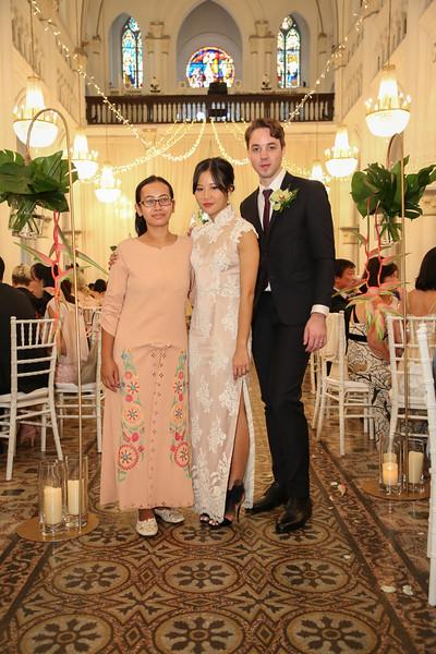 Vivid-with-Love-Wedding-of-Benjamin-&-Natalie-No-Border-27629.JPG