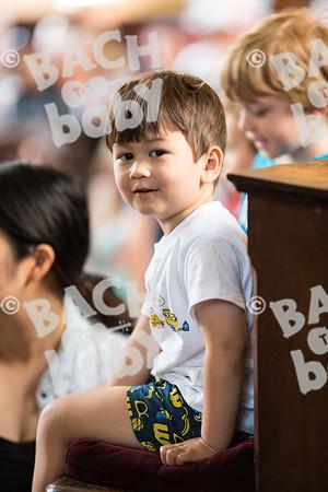 Bach to Baby 2018_HelenCooper_Covent-Garden-2018-05-27-24.jpg