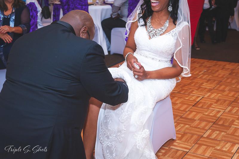 Tinch Wedding Photos-254.JPG