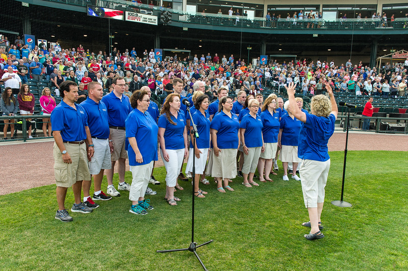 20150807 ABVM Loons Game-1288.jpg