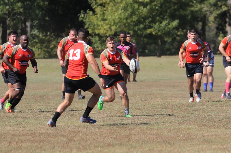 Clarksville Headhunters vs Huntsville Rugby-15.jpg