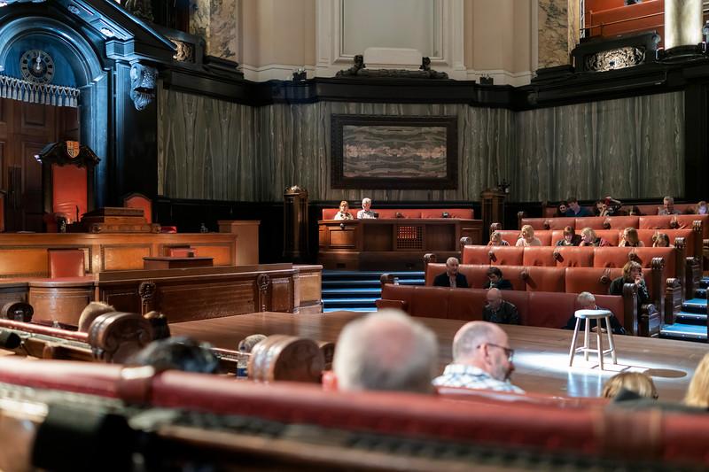 London Town Hall .jpg
