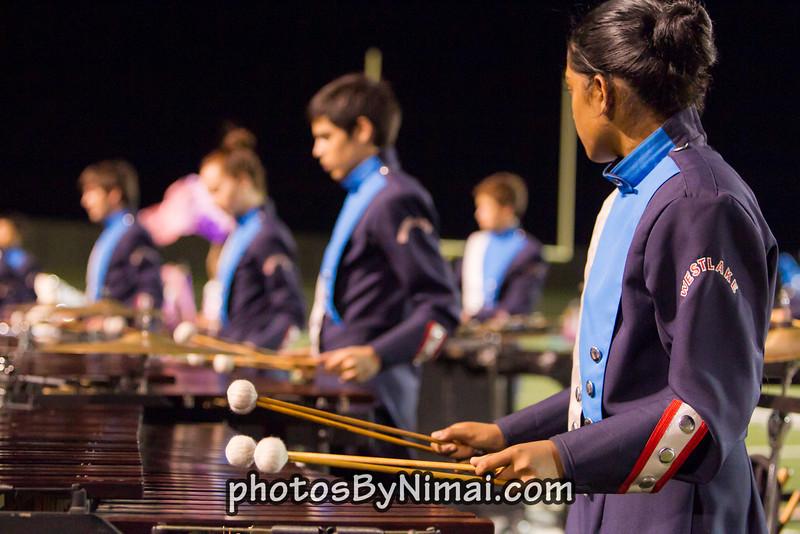 WHS_Band_Game_2013-10-10_4345.jpg