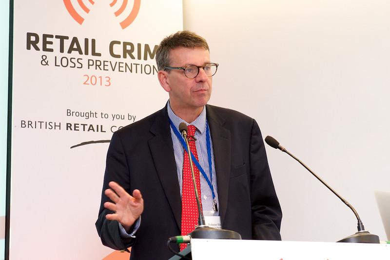 BRC Retail Crime 2013 225