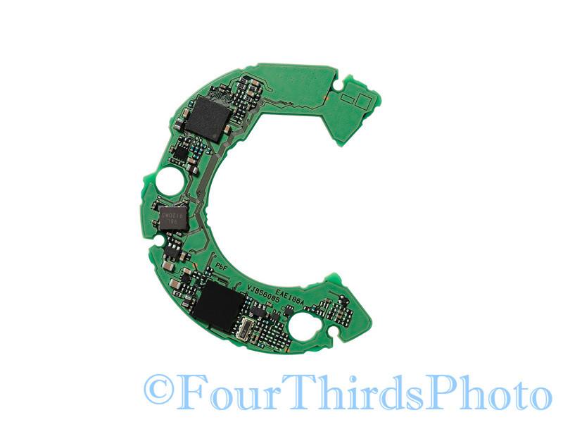 CircuitBoard_GH1.jpg
