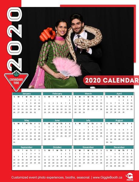 GiggleBooth_2020 Calendar20200118_202344.jpg