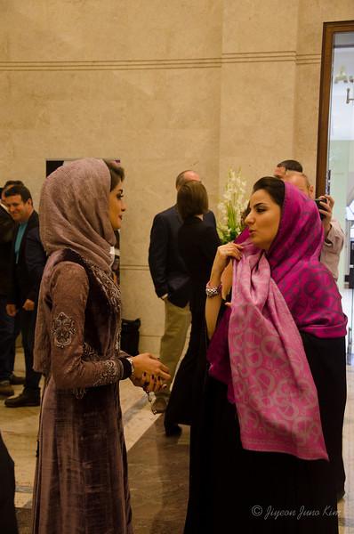 Oman-Exhibit-8670.jpg