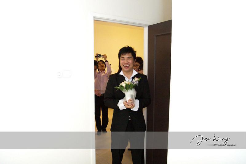 Welik Eric Pui Ling Wedding Pulai Spring Resort 0076.jpg