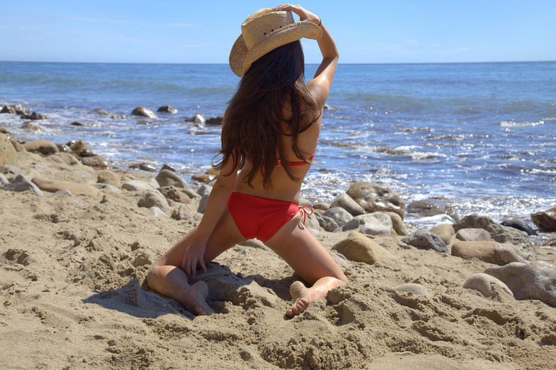 45surf bikini swimsuit model hot pretty swimsuit model 45 334,.,.,.,..jpg