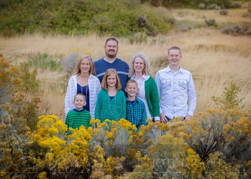 Heideman Family 47.jpg