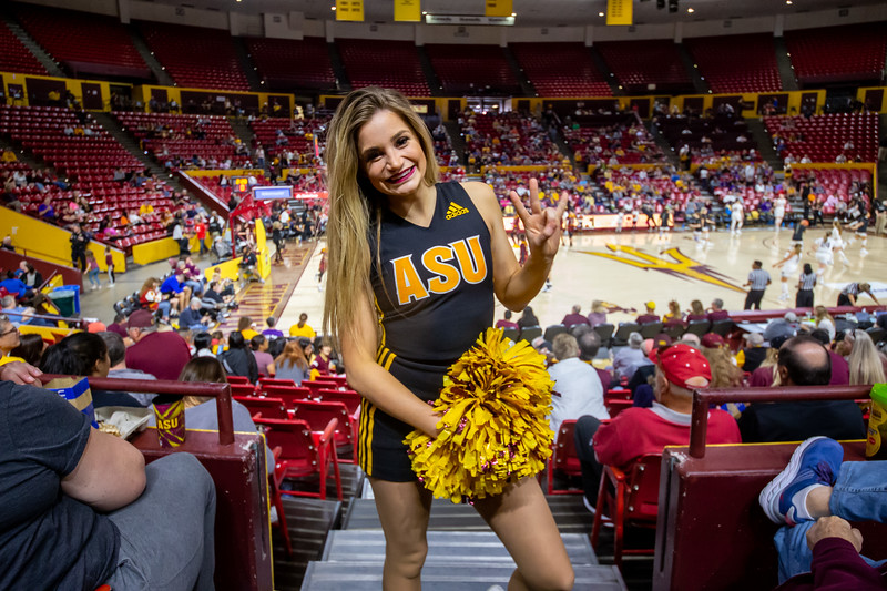 ASU_Womens_Basketball_063.jpg