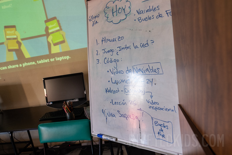 Riveted Kids Camp 2018 - Coding in Oaxaca (172).jpg