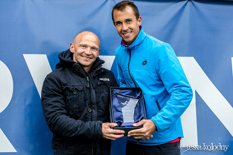 Finals Rosol and Brother-3546.jpg