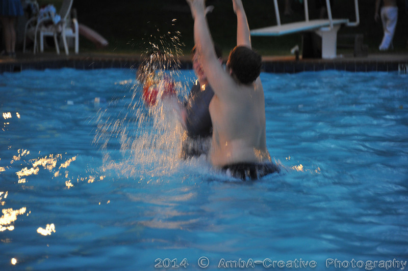 2014-05-30_ASCS_GraduationPoolParty@YorklynHockessinDE_72.jpg