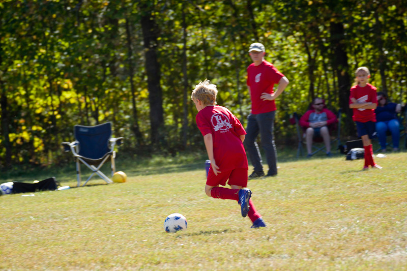 October 2019u12 Soccer011.JPG