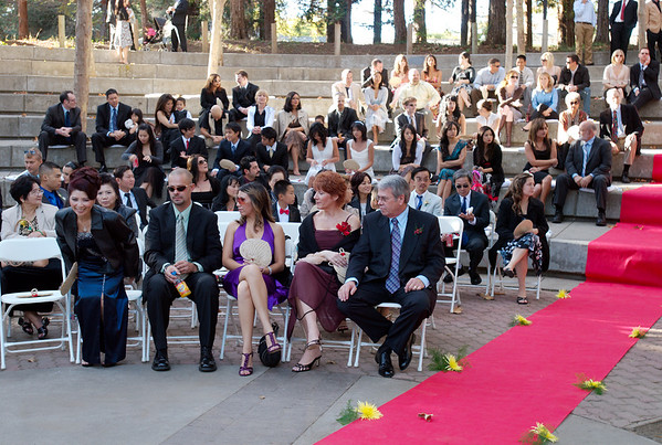 07 Ceremony (White Wedding)