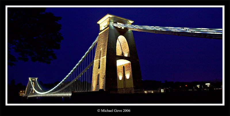Clifton Suspension Bridge Bristol UK (62912268).jpg