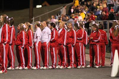 11-12-10 Beechwood vs. Bellevue (mdietz)