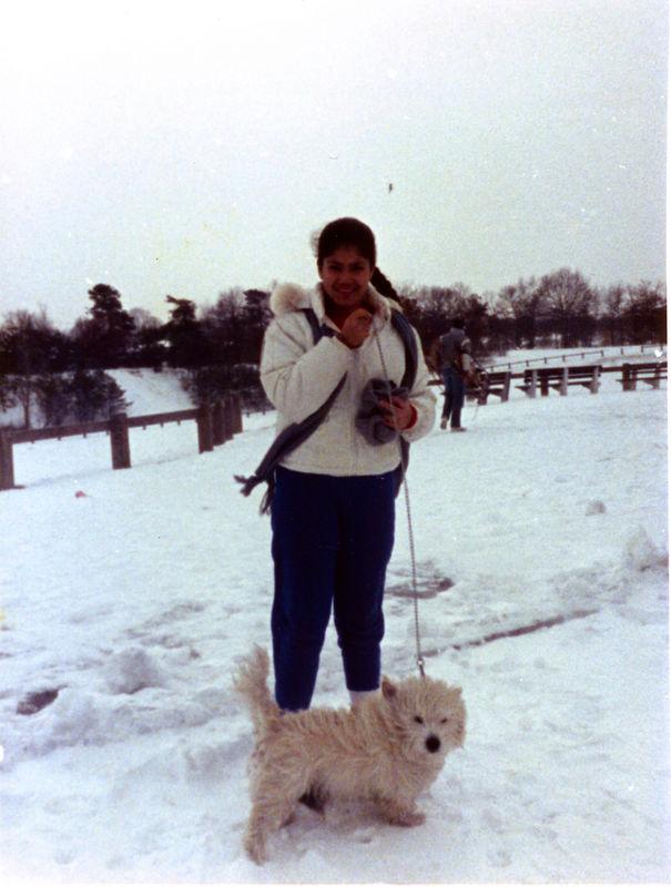 1987 12 05 - Sledding at Timberline Park 010.jpg