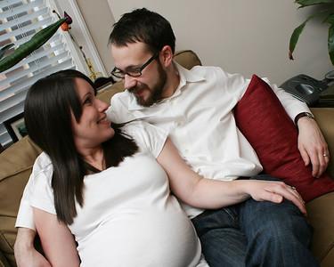 More Maternity