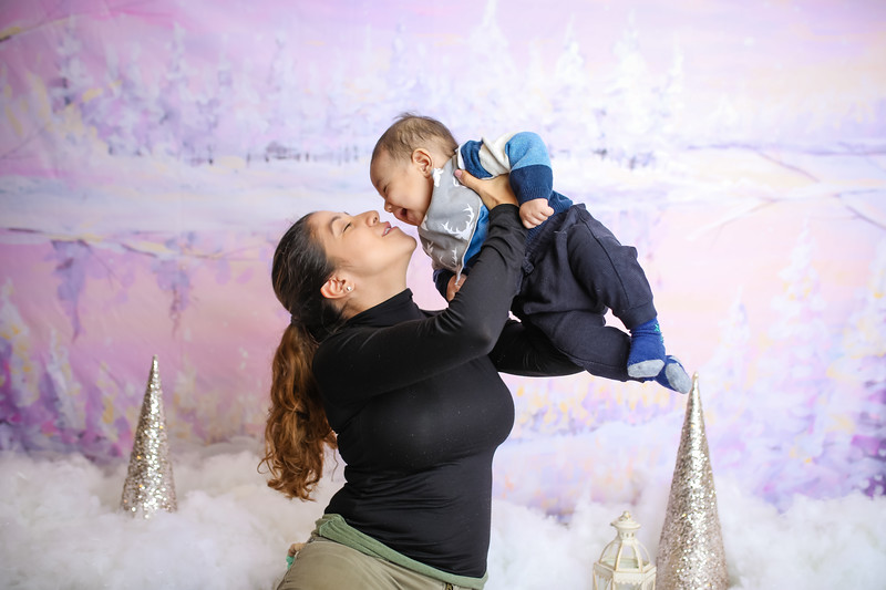 newport_babies_photography_holiday_photoshoot-5901.jpg