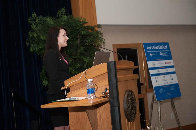 Ethics Keynote Speaker-9522April 03, 2013.jpg