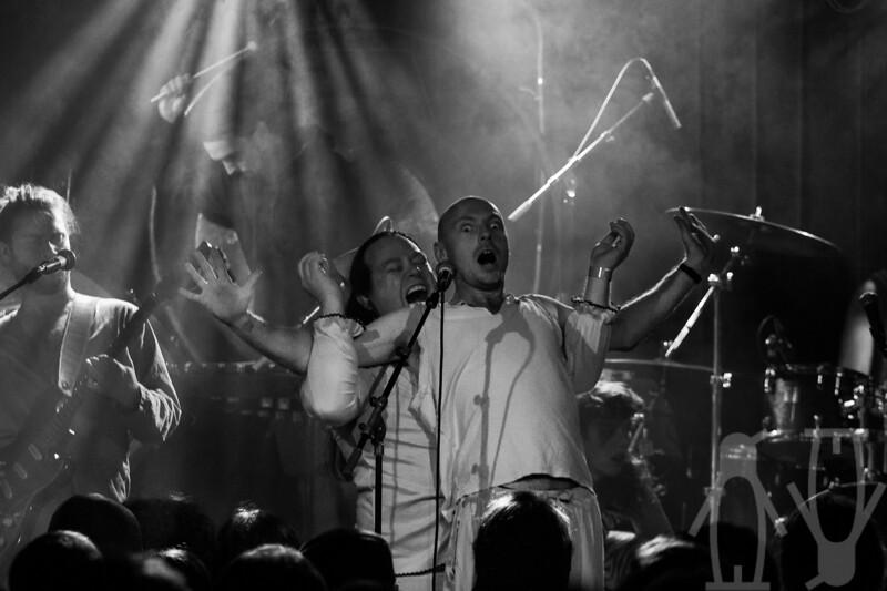 15.09.2018 - Det Skandaløse Orkeste - Birte Dybvik - 03.jpg
