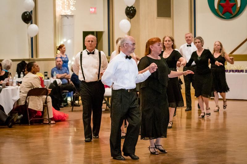 Dance_challenge_portraits_JOP-4127.JPG