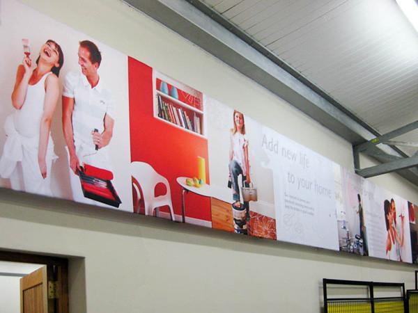 gallery_retail1.jpg