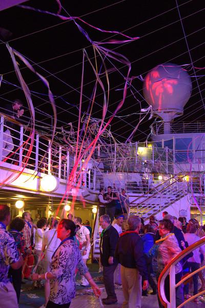 Cruise 2013.CR2-010.jpg
