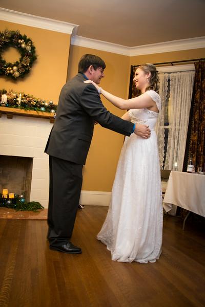 wedding finals-457.jpg