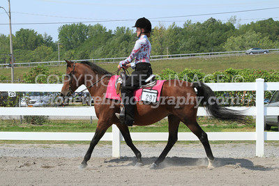 Western Equitation, p12
