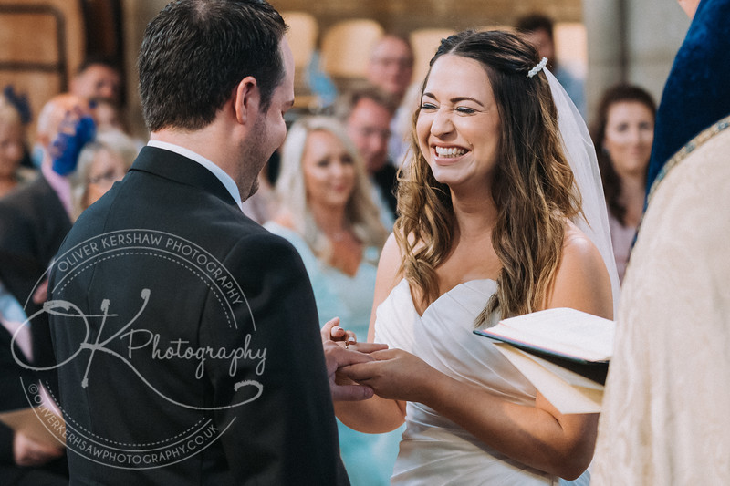 Nick & Elly-Wedding-By-Oliver-Kershaw-Photography-133715-3.jpg