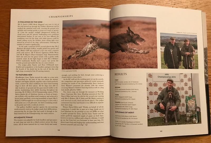 Gundog Journal - IMG_2019.jpg