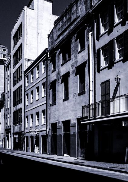 NOLA French Quarter DSCF7444-74441.jpg