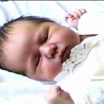 2001-2002 Birth to One!