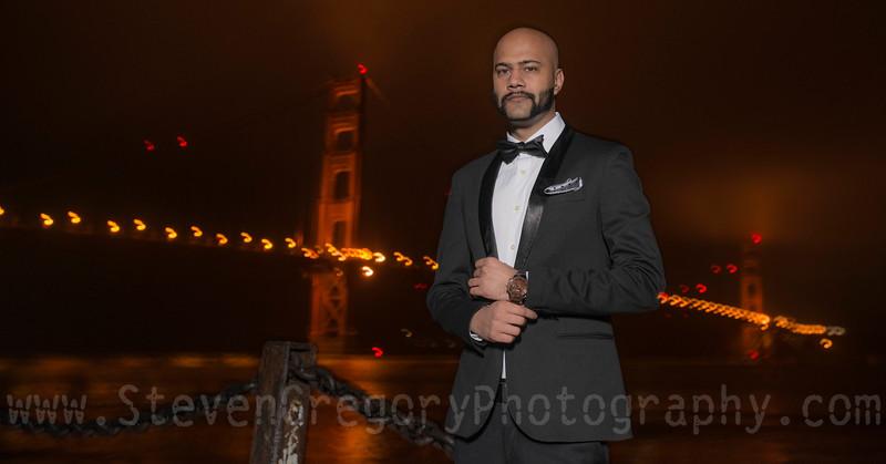 Steven Gregory Photography a_ET28313w.jpg