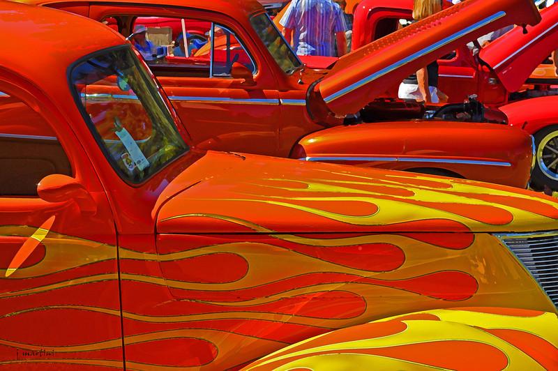 car show 9-11-2010.jpg