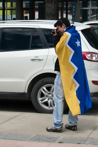 Puerto Natales 201112 (55).jpg