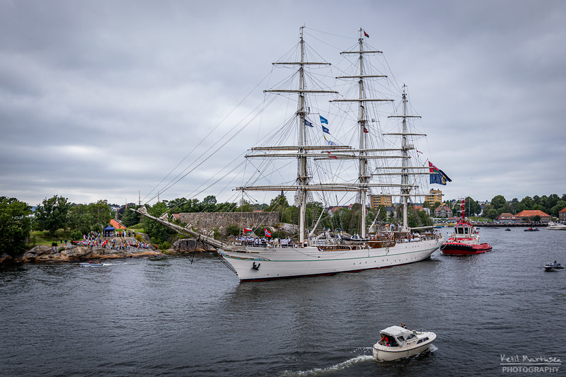 2019-07-11 Tall Ships Race-18.jpg