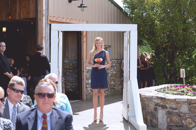 Hannah and David Wedding-5684.jpg