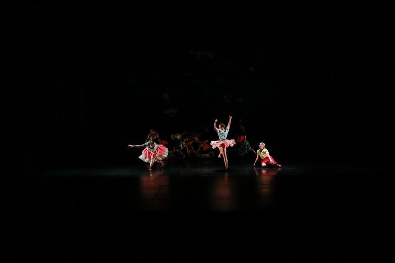 Dance 3-118.jpg