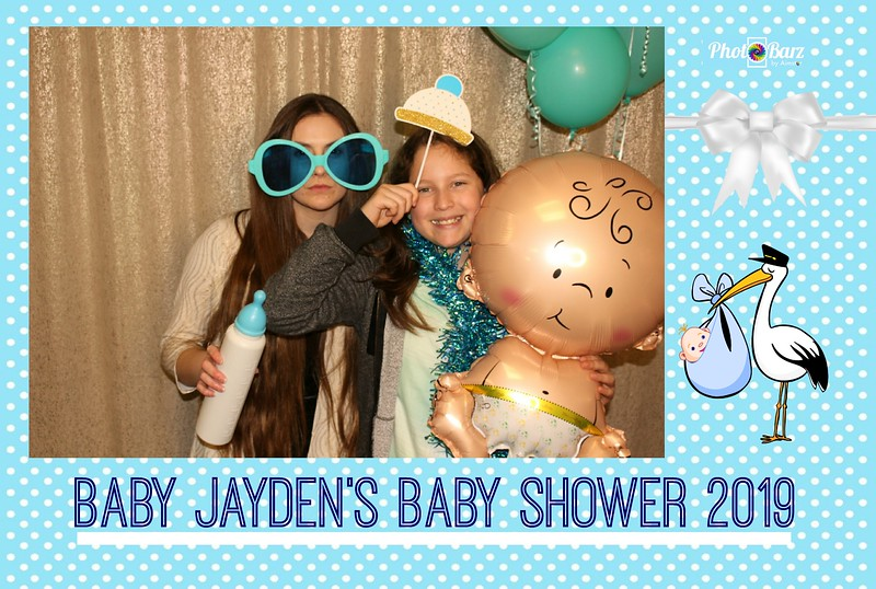 Jayden Baby Shower44.jpg