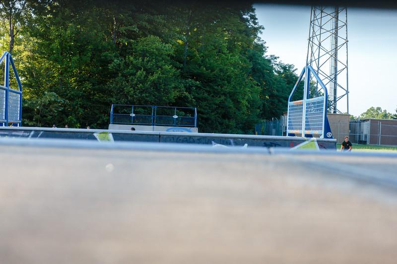 Skateboard-Aug-56.jpg