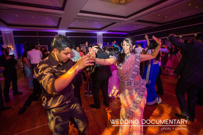 Rajul_Samir_Wedding-1472.jpg