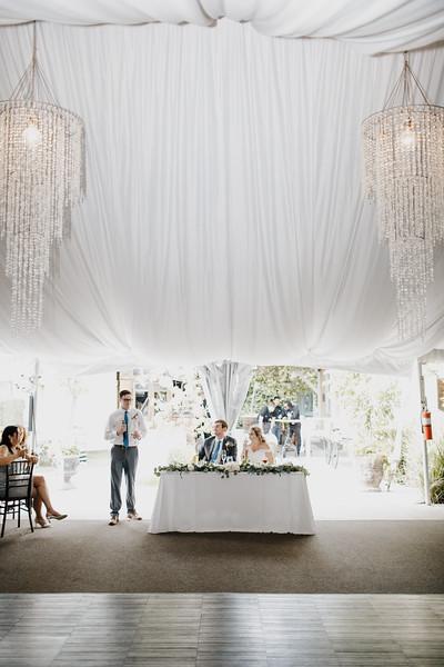 Epp Wedding  (464 of 674) + 0K9A1050.jpg